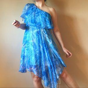 💦 Silk Dress 💦